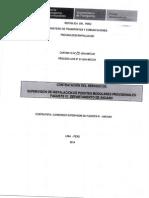 Servicio de Supervision Puente modular.pdf