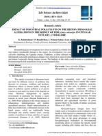 14 LSA - Balakrishnan.pdf