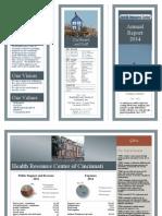hrc annual report 20141206 v2