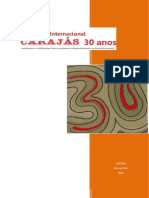 ANAIS DO SEMINARIO CARAJAS 30 ANOS.pdf