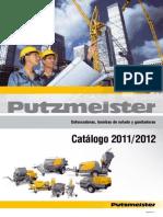 MM Endversion PM Katalog 2008 E