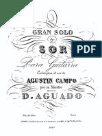Gran-Solo-de-Sor.pdf