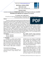 22 LSA Gowthami.pdf