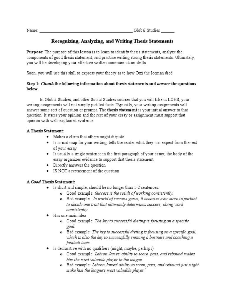 I Need Math Homework Help - buyworkpaperessay.org
