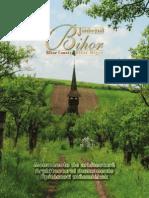 carte+monumente+bihor+issue.pdf