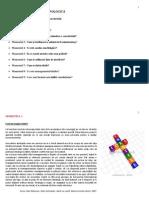 Capitolul 2 - Metode de Stimulare a Creativitatii