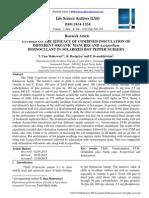 36 LSA Sivasakthivelan.pdf