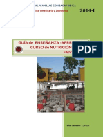 guia-de-practica-ea-nutricion-animal-2014-i.pdf