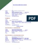 Directorio Mininter_02 (1)