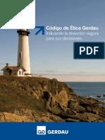 codigo-de-etica-gerdau (Aceros).pdf