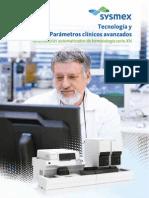 XN-Tecnologia-Español.pdf