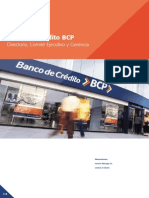 1DirectorioyGerenciaBCP.pdf