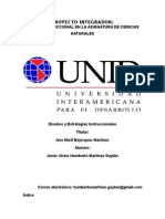 proyectoterminado_HumbertoMartínez.docx