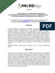 GESTÃO DE ESTOQUE NO CONSELHO REGIONAL DE CONTABILIDADE DO ESTADO DE SÃO PAULO
