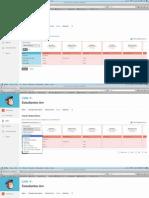 Mailchimp - Importar Contactos Con CSV