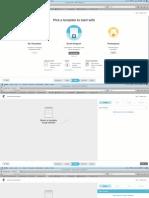 Mailchimp - Diseñando La Plantilla