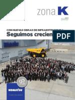 Publication (2012)