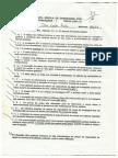 P2 - 2011-2 (parte I)