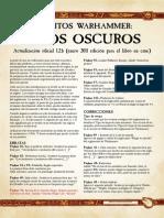m1780271a_Elfos_Oscuros_1'3_CM_mayo_2011
