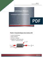 3_Fr_MotorData.pdf