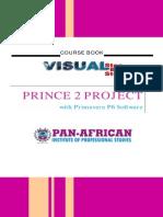 Ips Prince 2 Manual