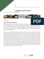 Tipos e Padrões Da Arquitetura Civil Colonial – I _ Coisas Da Arquitetura