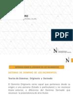 I UNIDAD DERECHO MINERO (II SEMANA).pdf
