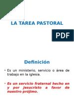 01. La tarea pastoral.pptx