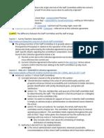 criticalinquiryworkingdocument-governance
