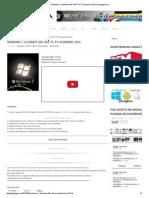 Windows 7 Ultimate X86 X64 PT-PT Dezembro 2014 _ Gigatuga