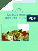 La Ilustración Infantil y Juvenil-Práctica 2