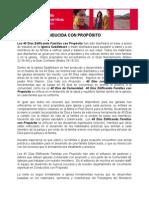 Manual Parejas 40 Def