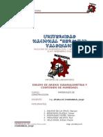 aridos granulometria.docx