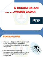 Etika Dan Hukum Dalam Keperawatan GADAR.pdf