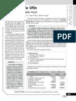 Calculo de la UFIN. Conciliación contable fiscal.pdf