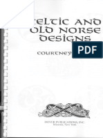 [eBook] Celtic And Old Norse Designs.pdf