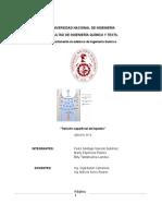 fisicoquimica informe n°7
