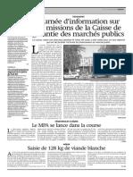 11-7075-d9c98b43.pdf