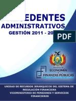 PrecedentesAdministrativos2011-2012.pdf