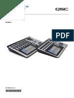 q_mix_tmix_usermanual_en.pdf