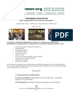 Tierramor-ProgrEdu-2014-03.doc
