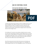 VIAJES DE CRISTOBAL COLON.docx
