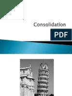 Consolidation EB 2015