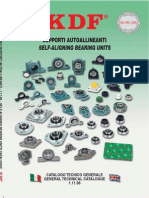 Kdf Catalogue