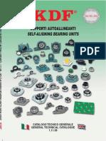 Kdf Catalogue