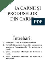 igiena-carnii-produse-carne (1)