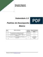 submodulo02-02-r2