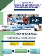 Diplomado Gestion Publica_Modulo4_Compras Estatales-2