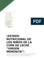 Proyecto 2013 Practica III.(1)