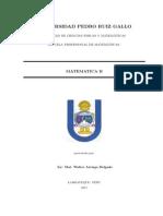 Calculo integral (1).pdf